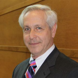 Howard M. Newburg